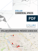 Stellar Commercial Projects1