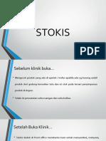 PPT Stokis.pptx