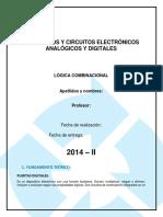 Dispositivos Lab 09