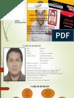 CARLOS BURGOS (2).pptx