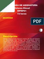 Motores_Diesel.pptx