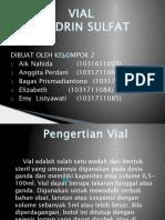 VIAL EFEDRIN SULFAT EDIT.pptx