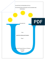 Factores Psicologicos - Copia