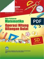 Unit Pembelajaran 1 Operasi Hitung Bilangan Bulat (1).pdf