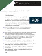FF_EULA_License_ver.2.1.pdf