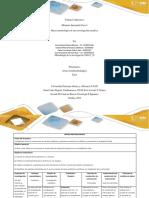 Anexo 3 Formato de Entrega - Paso 4 (4)