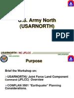 NlLE 2011 US AIRNORTH Conplan 3501