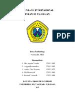 AI PRANCIS JERMAN KEL. 1 FIX.docx