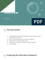 interview 2420