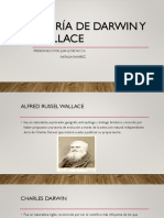 teoria de darwin ,,,.pptx