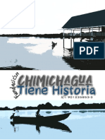 Qué Es Chimichagua Tiene Historia