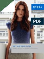 Knit and Wear Jun16 Gb