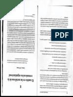 Linda Putnam.pdf