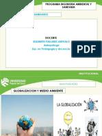globalizacion y sus impactos (1).pptx
