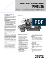 Datos Tecnicos de Proveedor - Volvo Penta TAMD122A.pdf
