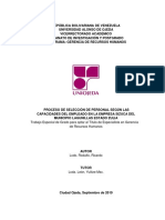 SELECCCION DE RECURSOS HUMANOS UNIOJEDA Rodulfo (4) (1).docx