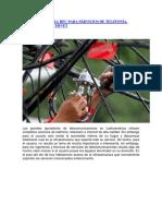 INFRAESTRUCTURA HFC PARA SERVICIOS DE TELEFONÍA.docx