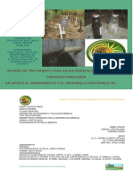 cartillacompletapanela.pdf