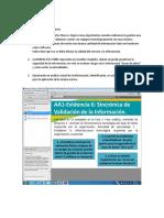 AA1-E6-Sincrónica de Validación de La Información