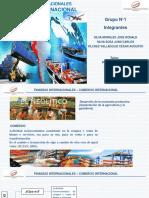EXPO_COMERCIO INTERNACIONAL.pptx