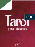 Tarot Para Iniciantes - Universidade Tarot (1) (1)