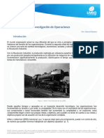 INTRODUCCION A LA INVESTIGACION DE OPERACIONES.pdf