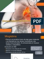 Cin_tica_de_los_biomarcadores_de_lesi_n_mioc_rdica.pptx;filename_= UTF-8''Cinética de los biomarcadores de lesión miocárdica