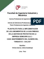 Liliana Vilchez_Trabajo de Suficiencia Profesional_Titulo Profesional_2017 (1).docx