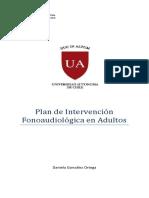 285958592-Plan-de-Intervencion-Afasia-de-Broca.docx