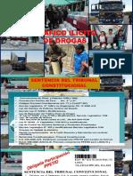 DROGAS EN EL PERU.pptx
