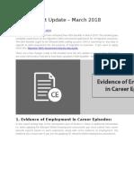 questions for backlinks cdrwritersaustralia.docx