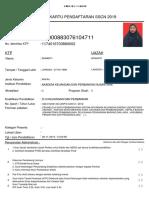 1174016703880002_kartuDaftar.pdf