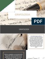 GRAFOLOGIA-...