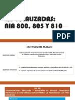 Areas Especializadas 800 805 810 (1)