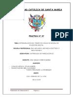 284246981-DETERMINACION-DEL-TIEMPO-DE-GELACION-TIEMPO-Y-TEMPERATURA-DEL-PICO-EXTERMINICO-DE-UNA-RESINA-TERMORIGIDA.docx