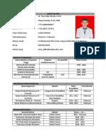 CV_Raqa[1].docx