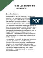 ENSAYO DE LOS DERECHOS HUMANOS.docx