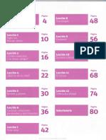 283522789-ELE-Actual-B1-Cuaderno-de-Ejercicios.pdf