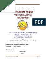 MONOGRAFIA ARQUITECTOS FAMOSOS DEL PERU TERMINADO.docx