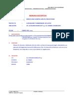 memoriadescriptivamarcelinagarcia02-140207155404-phpapp01