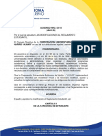 REGLAMENTO_ESTUDIANTIL_MODIFICADO2018.pdf