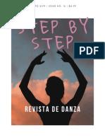 STEP BY STEP (1)