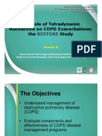 Salinan Dr. Susanty Djajalaksana - The Role of Tetradynamic Mucoactive