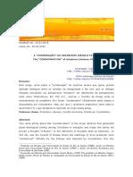 3-flaviohenrique-carlosdefaria arianismo.pdf