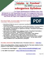 Upper Kindergarten Syllabus.pdf