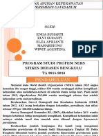 HIPEREMESIS GAVIDARUM.pptx