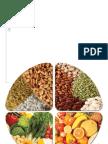 Demystifying Vegan Nutrition Panels