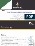 4. Propiedades Termicas Materia (1)