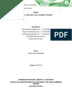 348097951-Fase-2-Trabajo-Colaborativo-Sobre-Cartografia-Tematica-Grupo-45.docx