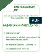 Ley de Henry.pdf